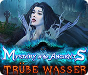 Mystery of the Ancients: Trübe Wasser – Komplettlösung