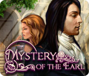 Mystery of the Earl