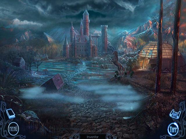 Video für Mystery of Unicorn Castle: Meister der Bestien