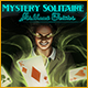 Mystery Solitaire: Arkhams Geister