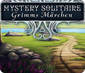 Mystery Solitaire: Grimms Märchen