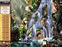 (Lässig Spiel) Mystery Tales: Bis zum Tod