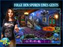 Screenshot für Mystery Tales: Durch ihre Augen Sammleredition