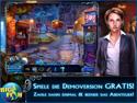 Screenshot für Mystery Tales: Rückkehr des Henkers Sammleredition