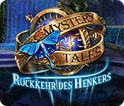 Mystery Tales: Rückkehr des Henkers