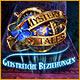 Mystery Tales: Geistreiche Beziehungen