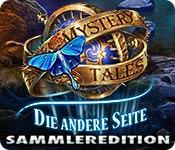 Mystery Tales: Die andere Seite Sammleredition