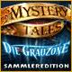 Mystery Tales: Die Grauzone Sammleredition