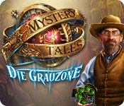 Mystery Tales: Die Grauzone