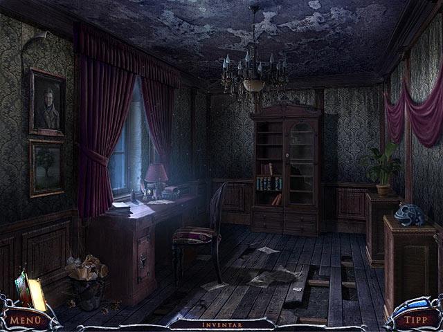 Video für Mystery of the Ancients: Der Hexer von Lockwood