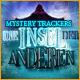 Mystery Trackers: Die Insel der Anderen
