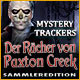 Mystery Trackers: Der Rächer von Paxton Creek Sammleredition