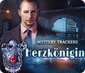 Mystery Trackers: Herzkönigin – Komplettlösung