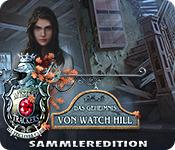 Mystery Trackers: Das Geheimnis von Watch Hill Sammleredition