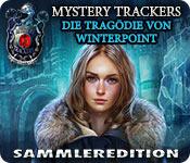 Mystery Trackers: Die Tragödie von Winterpoint Sammleredition