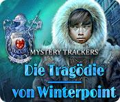 Mystery Trackers: Die Tragödie von Winterpoint