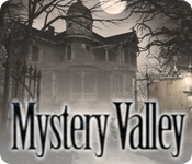 Mystery Valley