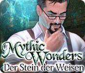 Mythic Wonders: Der Stein der Weisen – Komplettlösung