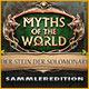 Myths of the World: Der Stein der Solomonari Sammleredition
