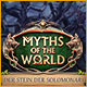 Myths of the World: Der Stein der Solomonari