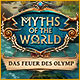 Myths of the World: Das Feuer des Olymp