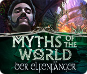 Myths of the World: Der Elfenfänger