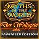 Myths of the World: Der Wolfsgeist Sammleredition