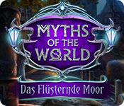 Myths of the World: Das Flüsternde Moor – Komplettlösung