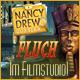 Nancy Drew: Fluch im Filmstudio