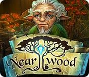 Nearwood – Komplettlösung
