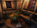 Nevertales: Das Hearthbridge-Portal (Sammleredition)
