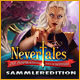 Nevertales: Die Inspiration des Schöpfers Sammleredition