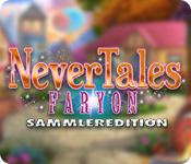 Nevertales: Faryon Sammleredition