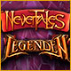 Nevertales: Legenden
