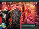 Screenshot für Nevertales: Rauch und Spiegel Sammleredition
