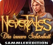 Nevertales: Die innere Schönheit Sammleredition