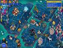 (Lässig Spiel) Ein Yankee 8: Odyssee