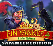 Ein Yankee unter Rittern 4 Sammleredition