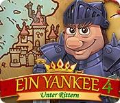 Ein Yankee unter Rittern 4