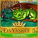 Ein Yankee unter Rittern 5