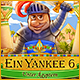 Ein Yankee 6: unter Ägyptern