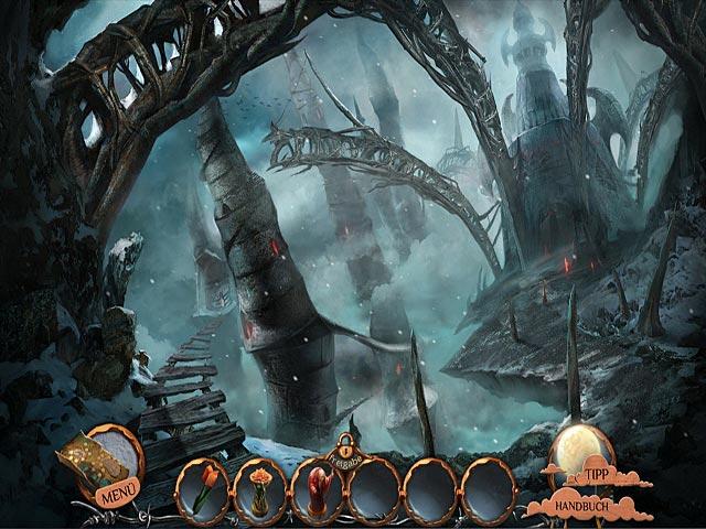 Video für Nightmare Realm: Am Ende...