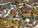 (Spiel Frei) Northern Tales 5: Revival (Sammleredition)