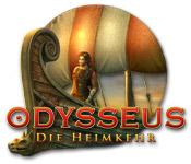 Odysseus: Die Heimkehr