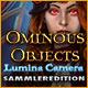 Ominous Objects: Lumina Camera Sammleredition