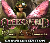 Otherworld: Omen des Sommers Sammleredition