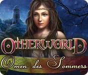 Otherworld: Omen des Sommers – Komplettlösung