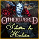 Otherworld: Schatten des Herbstes