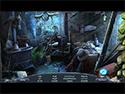 (Lässig Spiel) Paranormal Files: Der Pfad der Prüfungen