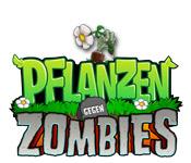 2 kurzweilige Spiele ähnlich wie Pflanzen gegen Zombies